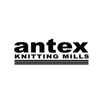antex-knitting
