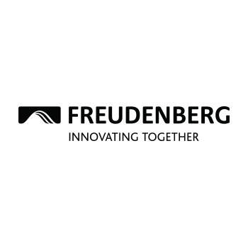 freudenberg-performance-materials