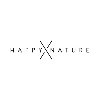 happy-x-nature