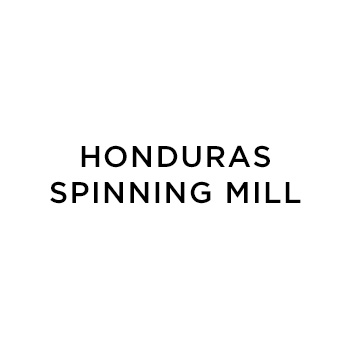 honduras-spinning-mill