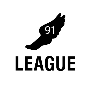 league-apparel
