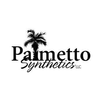 palmetto-synthetics