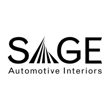 sage-automotive-interiors