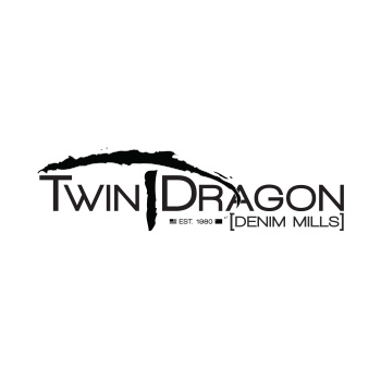 twin-dragon-denim-mills