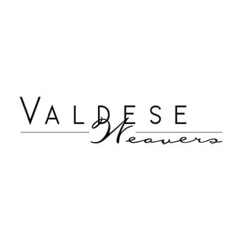 valdese-weavers